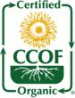CCOF Celebrates 40 Years With Organic Bus Tour