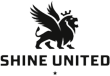 Wente Family Estates Tap Shine United for entwine