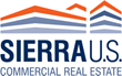 Sierra U.S. Commercial Real Estate's Retail Leasing Experts Receive...