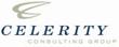 Celerity Consulting Group Earns HP Autonomy Enterprise Content...