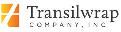 Transilwrap Logo