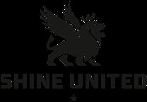Shine United