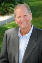 Huntington Beach Realtor Woody Marsh