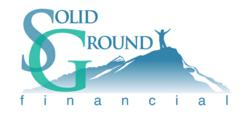 Solid Ground Financial - Payday Loan Consolidation