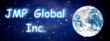 JMP Global Logo