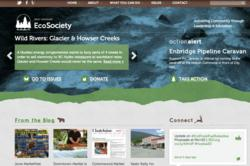 West Kootenays EcoSociety