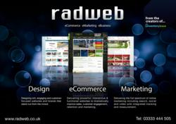 Radweb