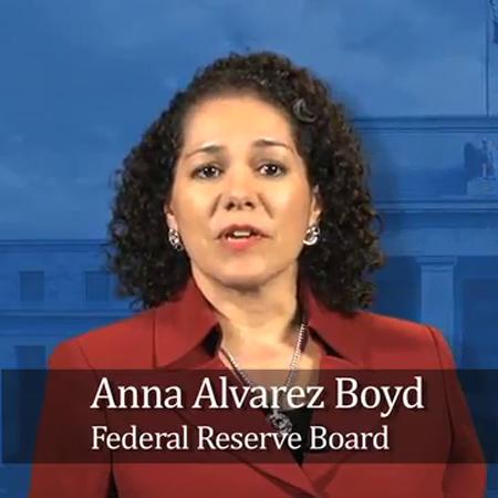 Anna Alvarez-Boyd