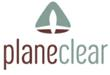 PlaneClear Partners with In The Know Experiences for Ultimate Summer Olympics Experience