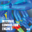 Powerful New Engine Simulation Capabilities in STAR-CD v4.18