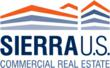 Sierra U.S. Commercial Real Estate