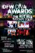 The 2nd Annual DFW Diva Awards Show and Concert