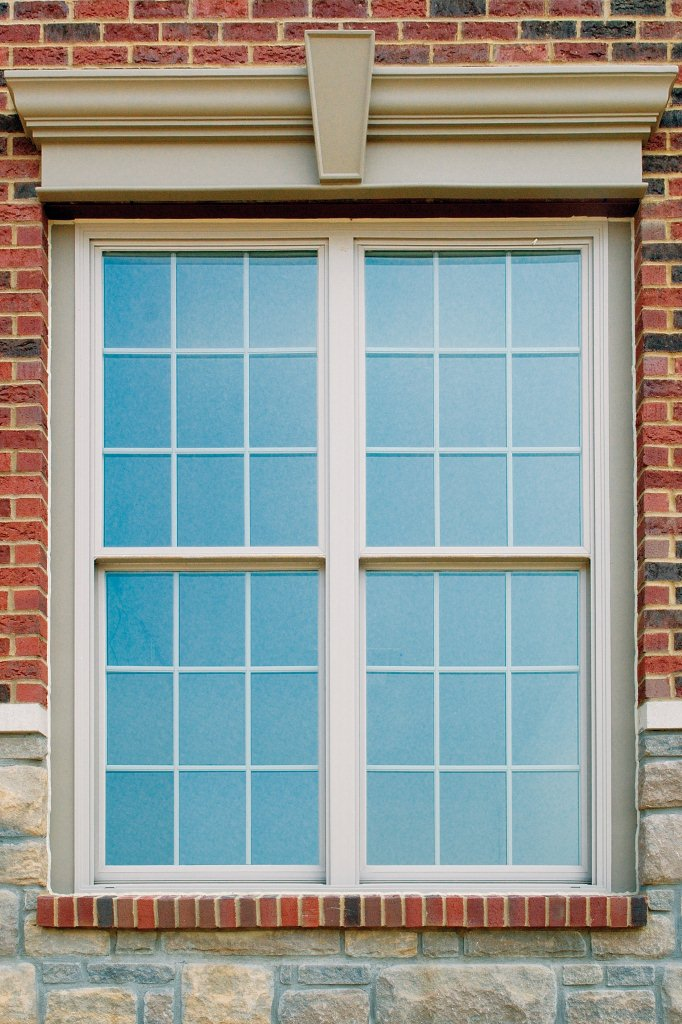 Simonton Introduces Safepoint Impact Resistant Glass