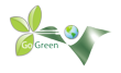 Vantage GO GREEN Initiative
