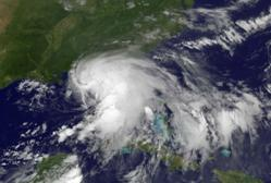 Tropical Storm Debby FEMA Contractors Needed