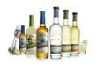 Tres Agaves Product Family