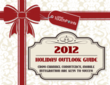 Insider Look At 2012 Holiday Season: Retail TouchPoints Unveils...