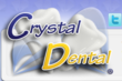 Santa Ana Dentist