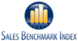 Sales Benchmark Index