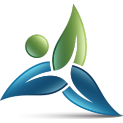 CareTrio Logo