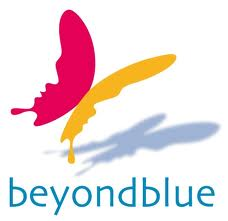 Beyondblue. Men's depression and anxiety.