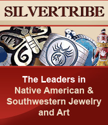 Silvertribe discount coupons