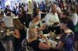 Business Networking in Albuquerque - by EXHIB-IT! Trade Show Marketing Experts