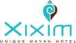 Hotel Xixim, A Unique Mayan Hotel