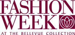 Bellevue Fashion Week Logo