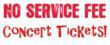 Ticketprocess click. buy. save