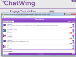chat widget, free chatbox, free chat box, shoutbox, shout box, free shout box, chat box, chatbox, free chatboxes, chat app, chatrooms, chatroom, chat software,  free chat software, chat apps