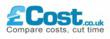 Cost Advises Business Owners About Insurance