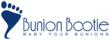 Bunion Bootie Pairs Up with Non-Profit Achievement House to Help Prepare and Deliver the Best in Bunion Treatment