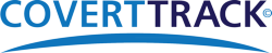 CovertTrack Logo