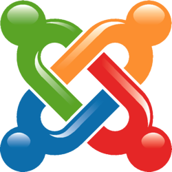 Best Joomla Hosting 2012
