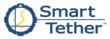 Smart Tether