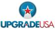 UpgradeUSA Logo