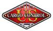 image of US Cargo Control logo