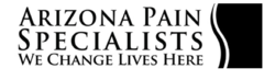 Scottsdale pain management