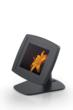 Armodilo(rt) Tablet Kiosk / Tablet Display Stand