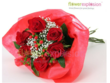 Flower Explosion Offering Wedding Flowers Pre-Booking for Summer...