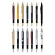 1234 PENS Promotional Pens Drive Innovation at 2013 New York...