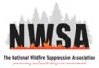 National Wildfire Suppression Fire Resources Are on the Front Lines of Fire as Wildfires get an Early Start in the West
