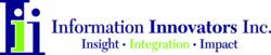Information Innovators Inc.