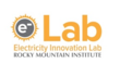 Rocky Mountain Institute Fostering Innovation in Electricity Sector