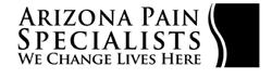 pain management clinics in Phoenix AZ