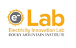 Modernized Retail Electricity Prices Could Spur Innovation and Bring Savings, Says New Report from Rocky Mountain Institute's eLab