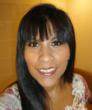 Natalia Escual, Country Manager, Colombia & Caribbean