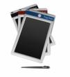 New Boogie Board Jot LCD eWriter Unveiled at CEA Line Shows