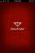 ShowFinder - New Free Mobile App Provides 25,000+ Car and Auto Shows